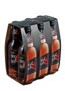 Sixty Six Rosé 25cl