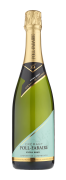 Crémant POLL-FABAIRE Extra Brut 75cl